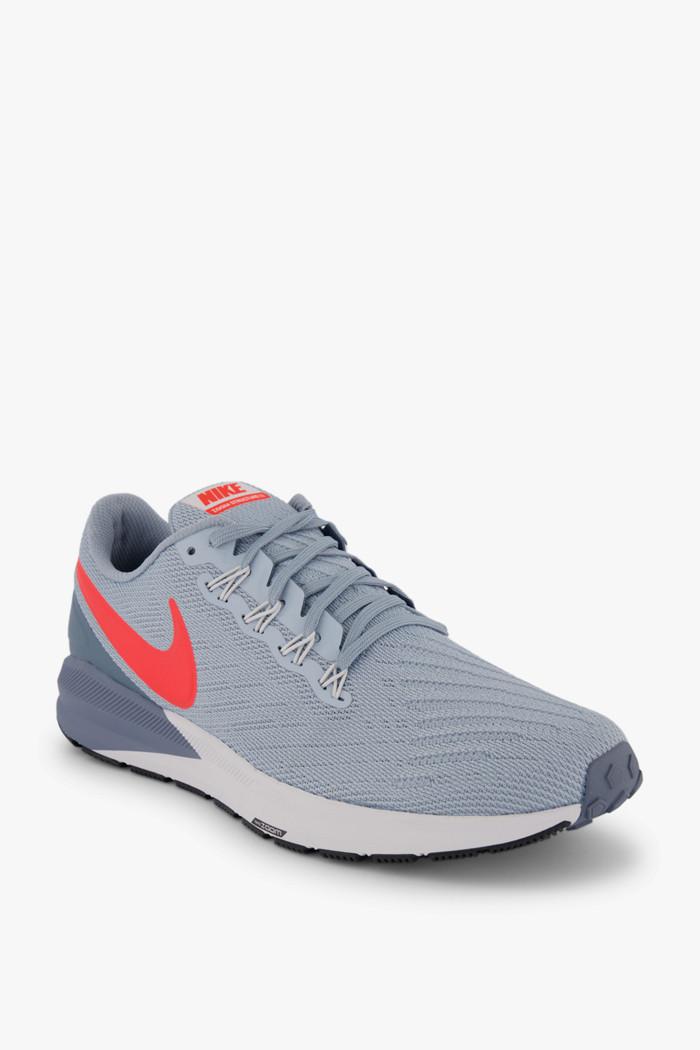 Acquista Nike Air Zoom Structure 22 scarpe da corsa uomo