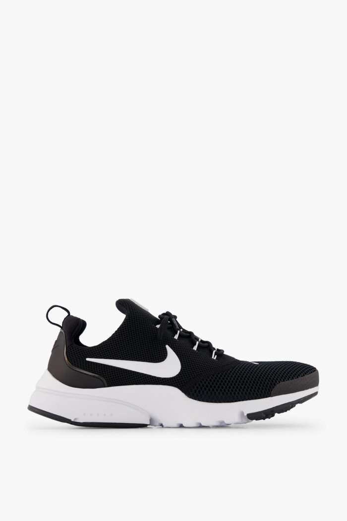 buying cheap super specials really comfortable Presto Fly Herren Sneaker
