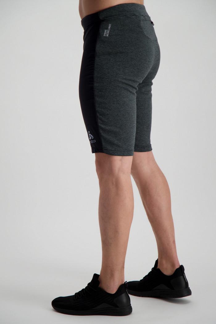 Odlo Herren Shorts Millennium