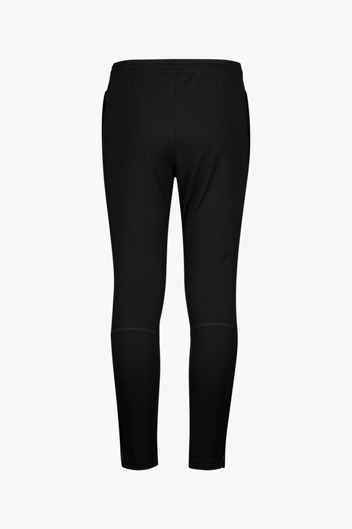 pantalon nike academy