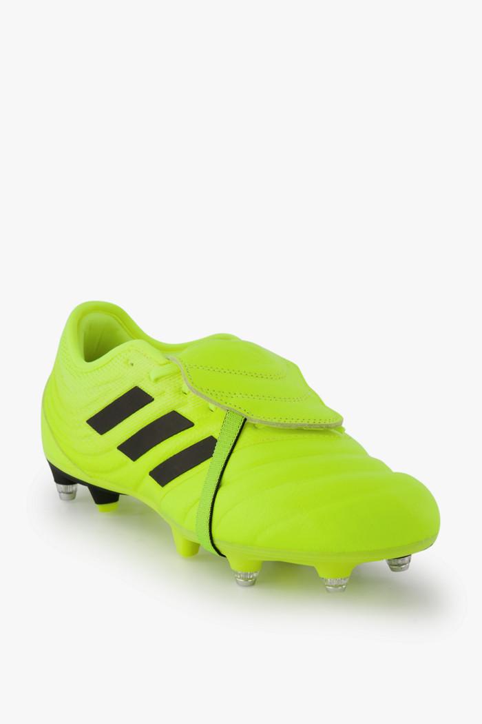 adidas copa gloro scarpe da calcio uomo