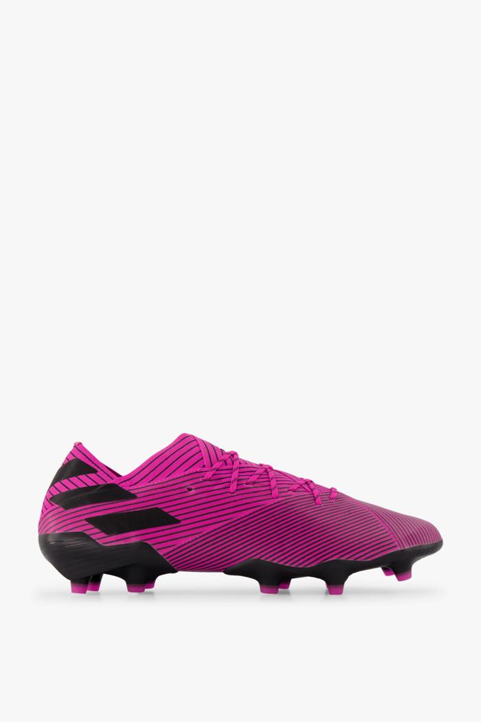 Nemeziz 19.1 FG chaussures de football hommes adidas
