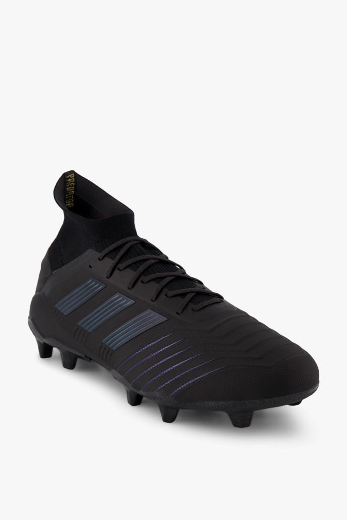 Predator 19.1 FG scarpa da calcio uomo