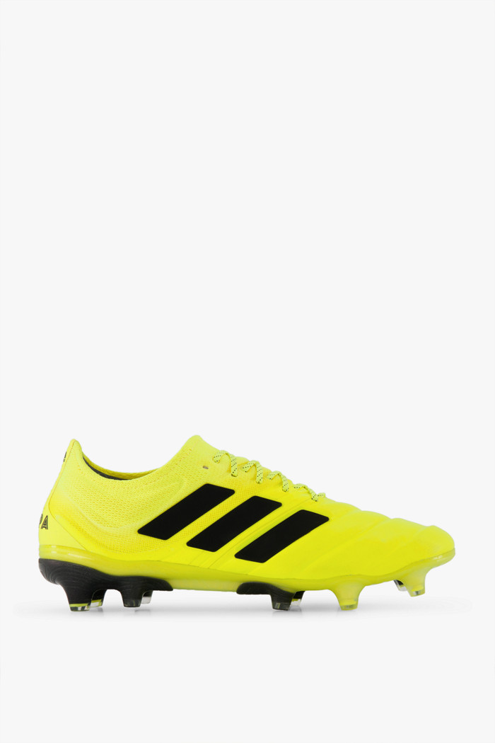 chaussure de foot homme adidas copa