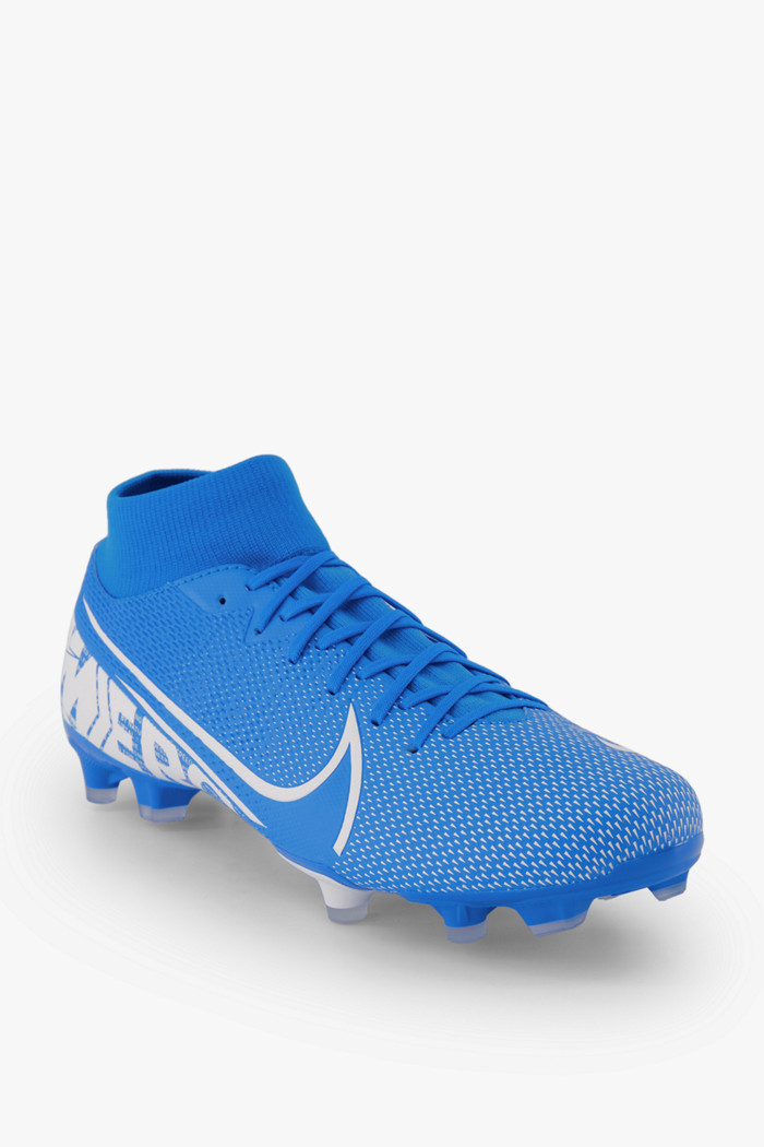 Acquista Nike Mercurial Superfly 7 Academy FGMG scarpa da