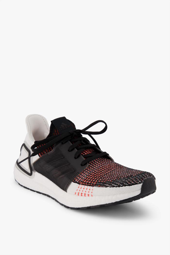 Acquista Ultra Boost 19 scarpe da corsa uomo adidas