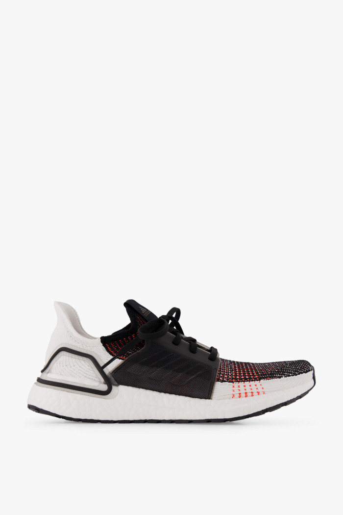 Scarpe da Running da Uomo   Store Ufficiale adidas