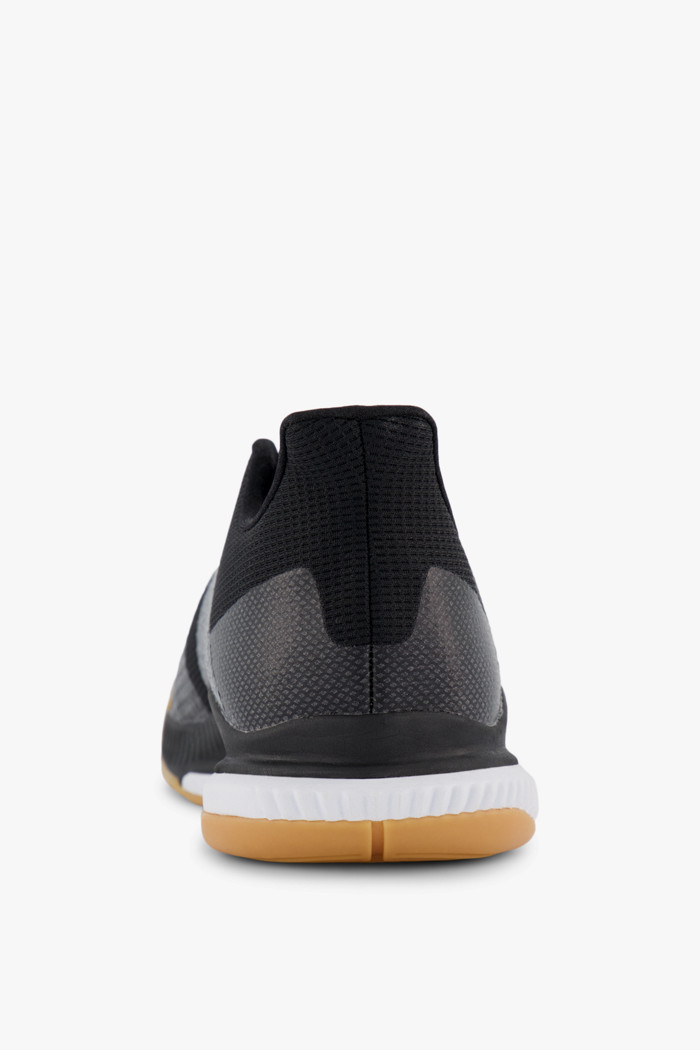 adidas donna palestra scarpe