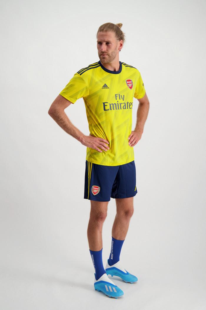 adidas Performance FC Arsenal Away Replica maillot de