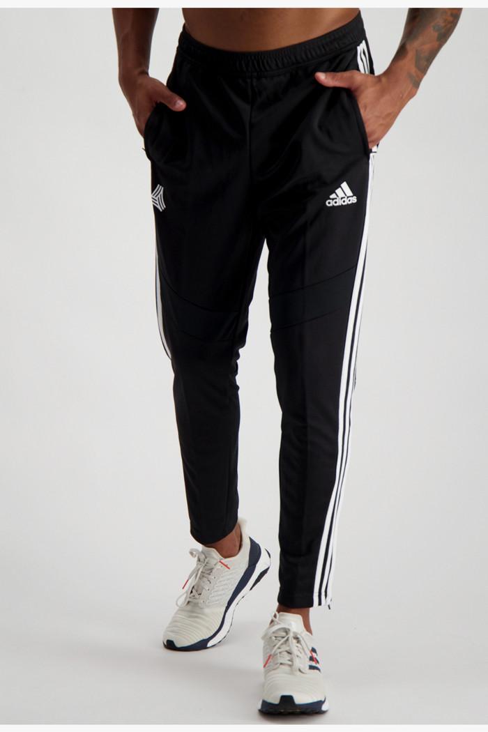 pantaloni tute uomo adidas