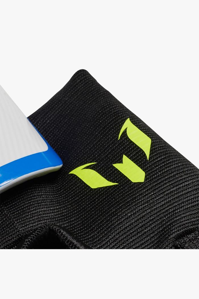 sale usa online to buy super cute Messi Schienbeinschoner   adidas Performance   OCHSNER SPORT