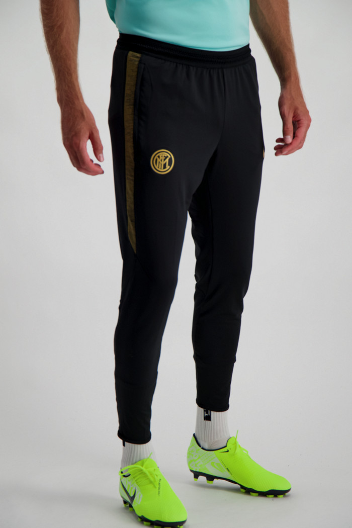 nike performance uomo pantaloni