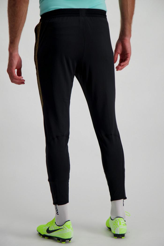 pantaloni nike inter