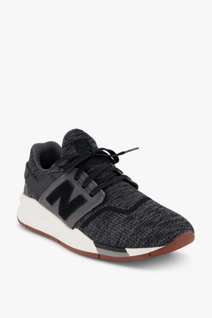 new balance hommes ms 247