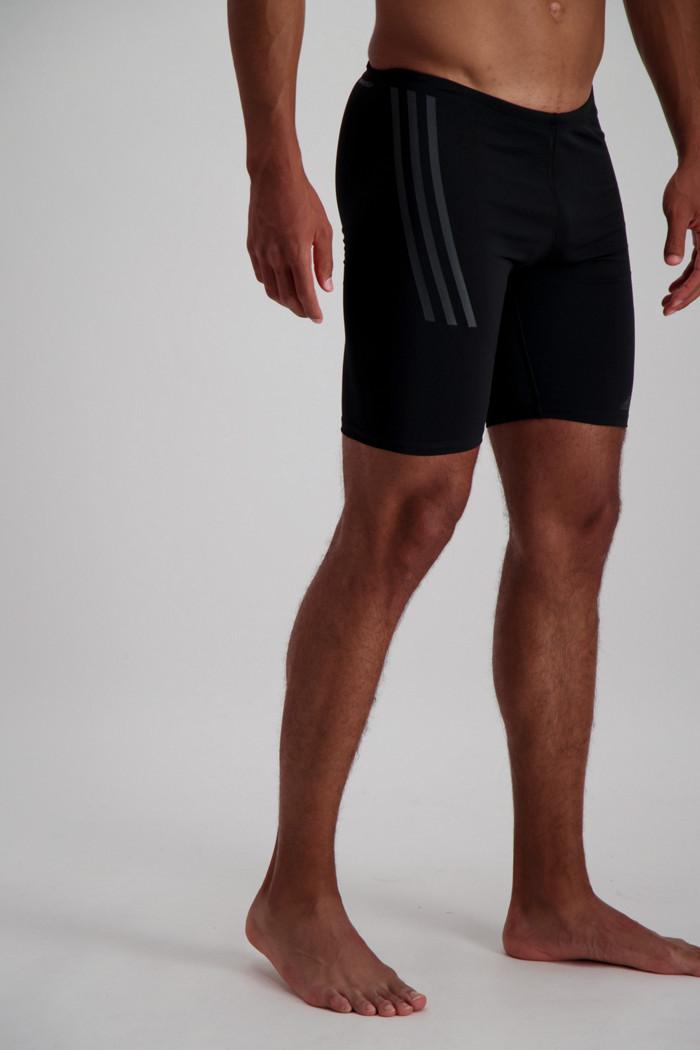Pro 3S Jammer Herren Badehose | adidas Performance | OCHSNER