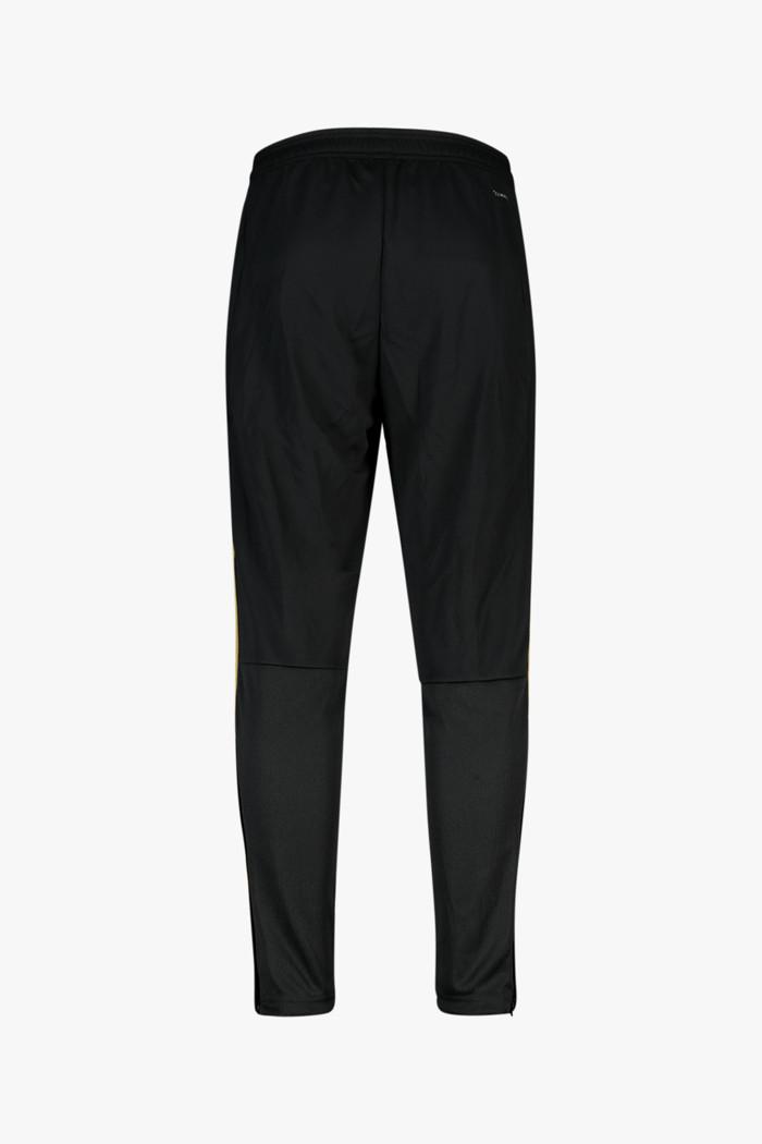 pantalon adidas real madrid