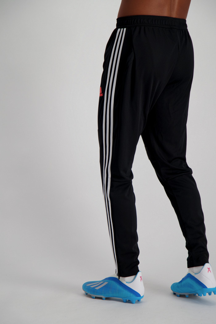 adidas performance pantalon