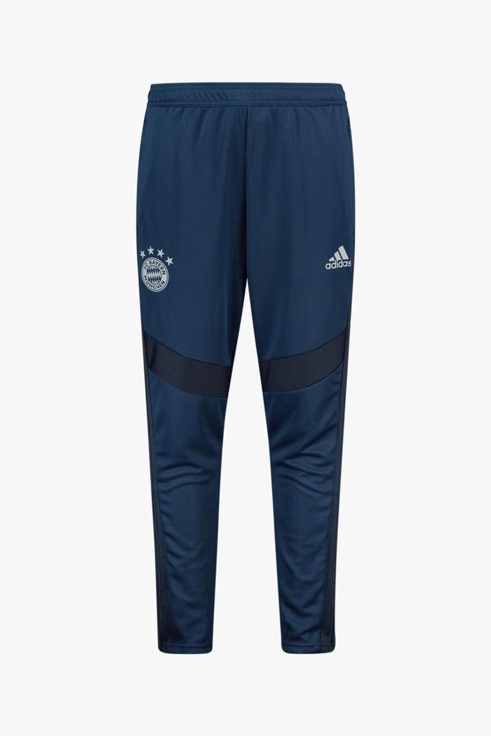 Adidas Jogginganzug FC Bayern München