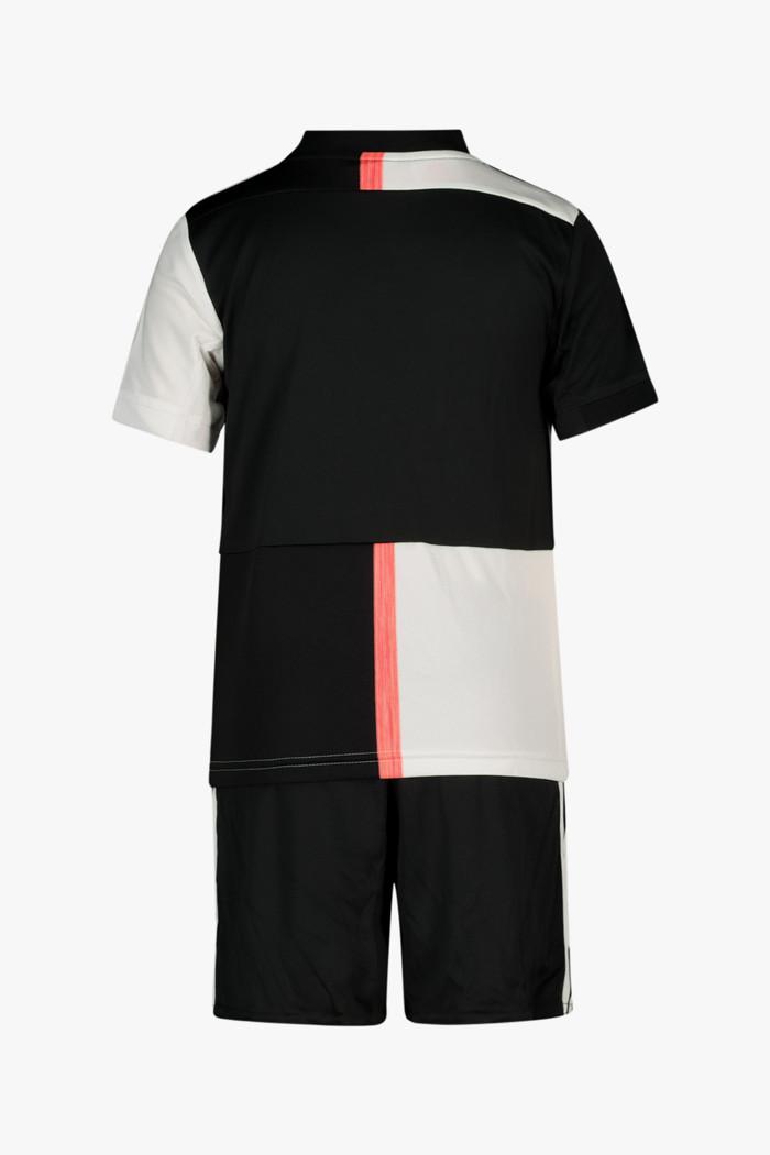 Juventus Fußball Trainingsanzüge Streetwear | adidas