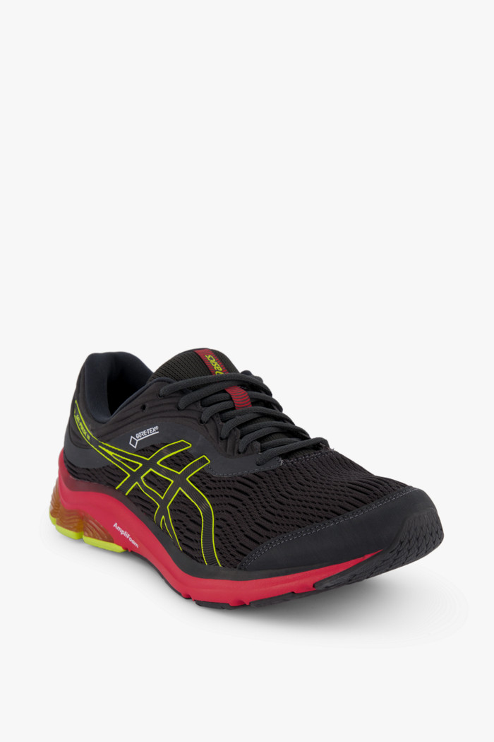 Gel Pulse 11 Gore Tex® scarpe da corsa uomo | Asics
