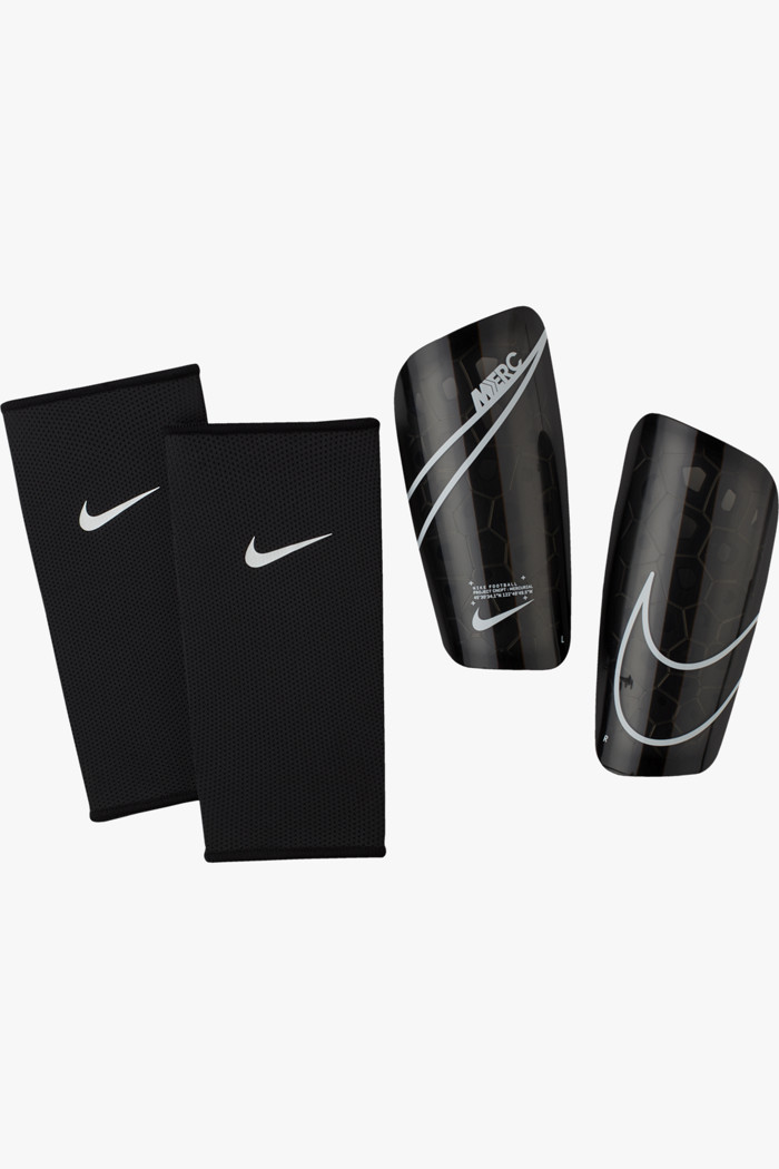 fast delivery online store top fashion Mercurial Lite protège-tibia