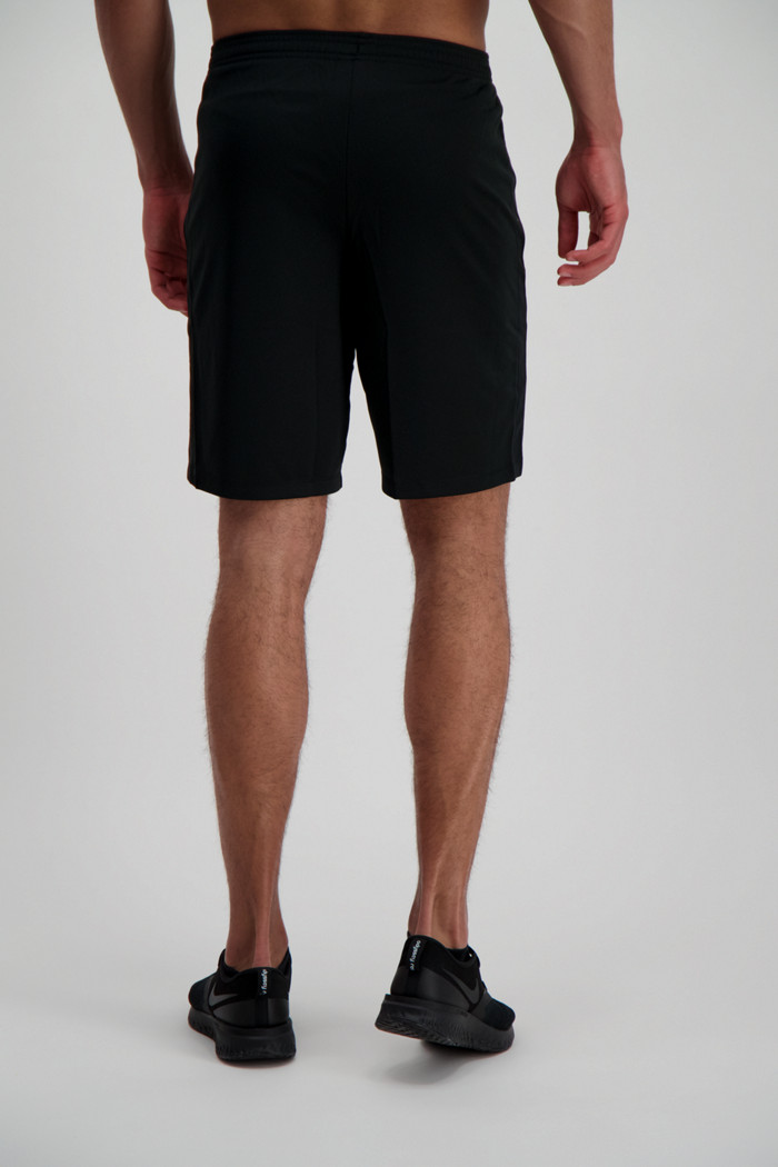 Dry Academy 18 short hommes Nike en noir ici   Ochsner Sport