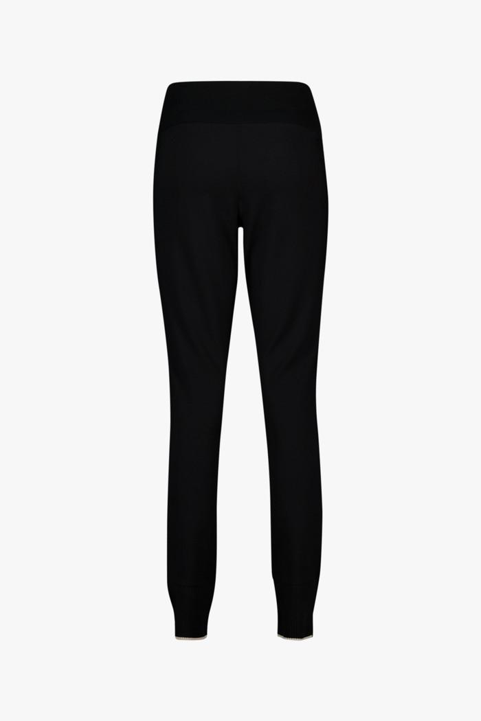 pantaloni tuta donna adidas invernali