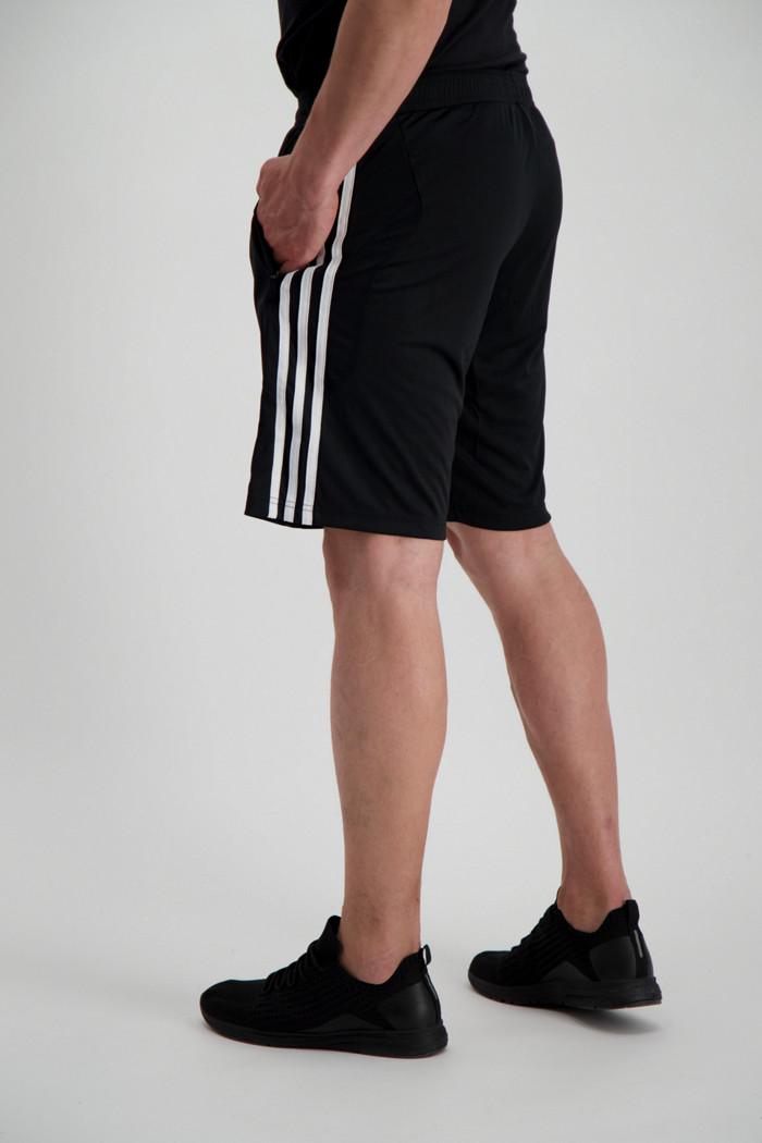 Tiro19 Training Herren Short | Fussballhosen