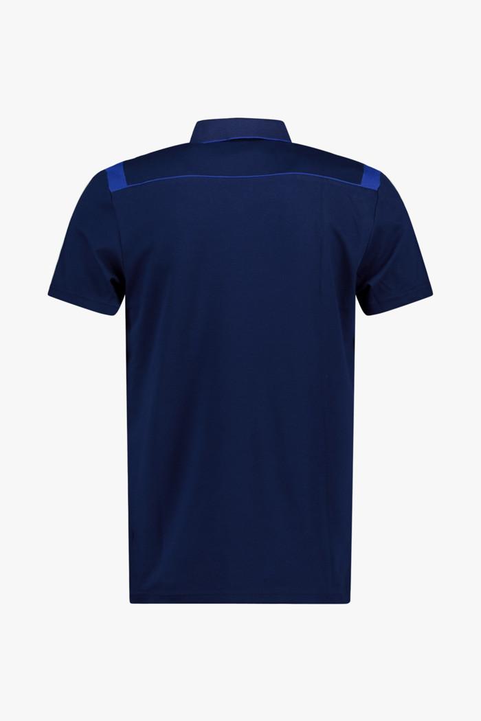 Tiro 19 Herren Poloshirt