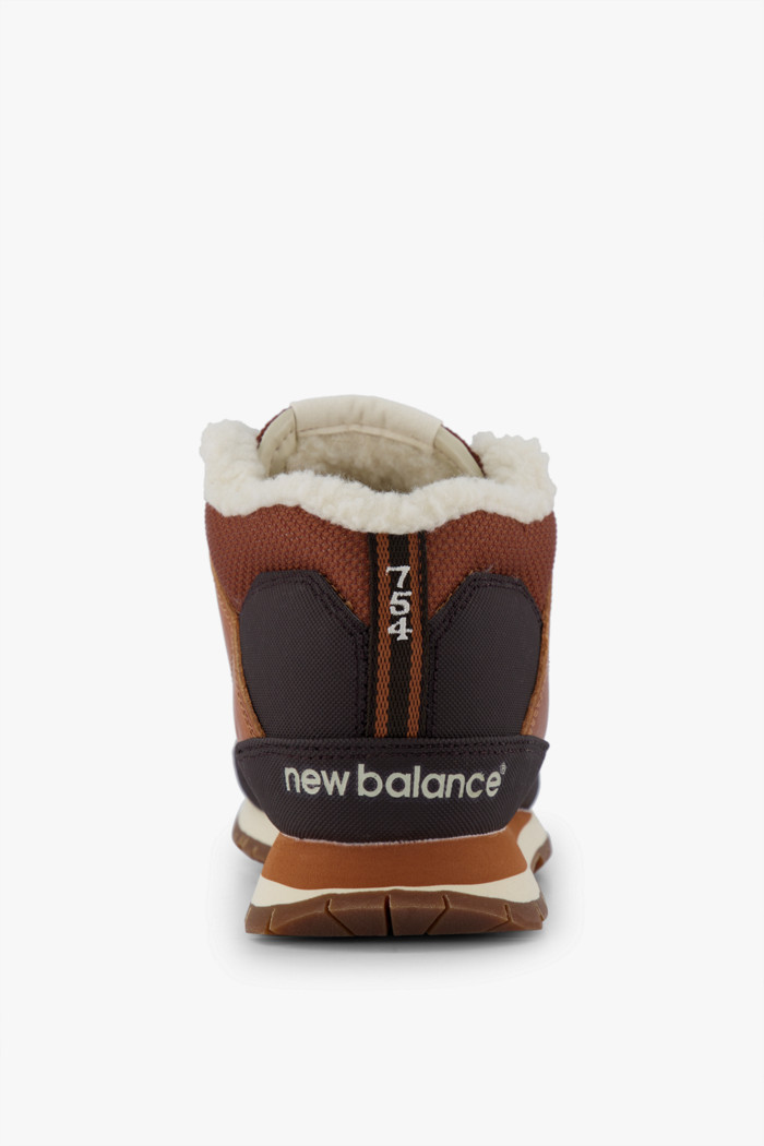 new balance uomo invernali