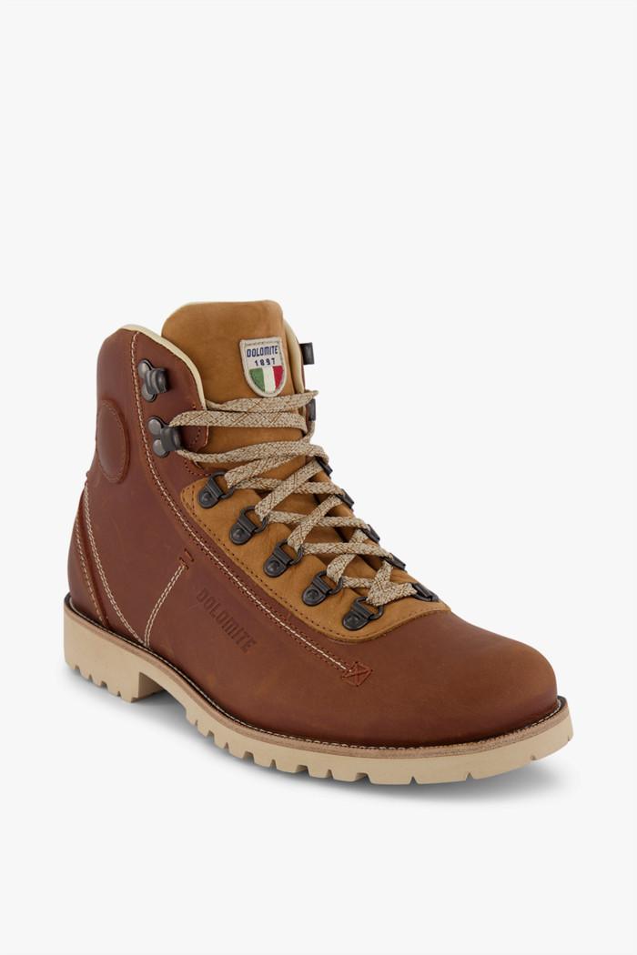 designer fashion ea8c3 b03a3 Cinquantaquattro LA Classica LH scarpe da trekking donna ...