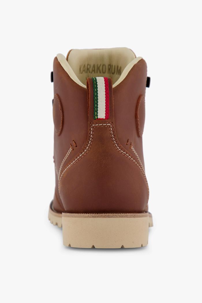 designer fashion 93460 d116e Cinquantaquattro LA Classica LH scarpe da trekking donna ...