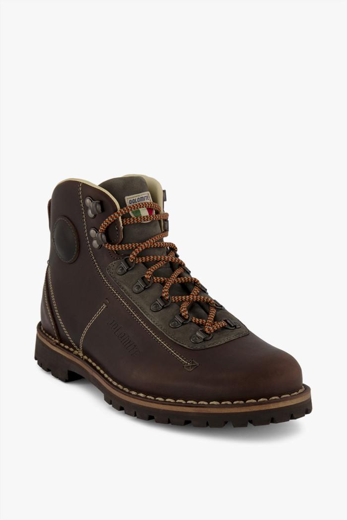 Cinquantaquattro LA Classica scarpe da trekking uomo