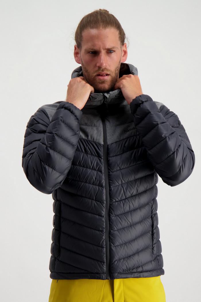 Acquista Peak Performance Frost piumino uomo nella taglia XL