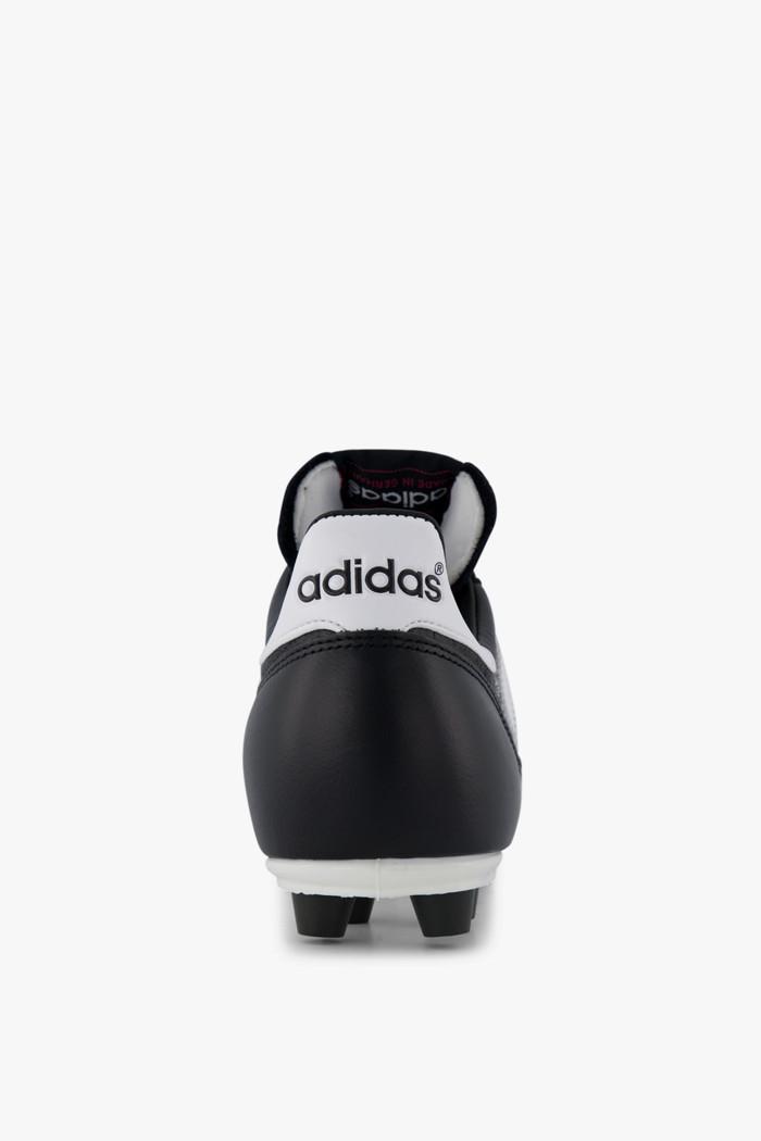 adidas Performance Copa Mundial Herren Fussballschuh in