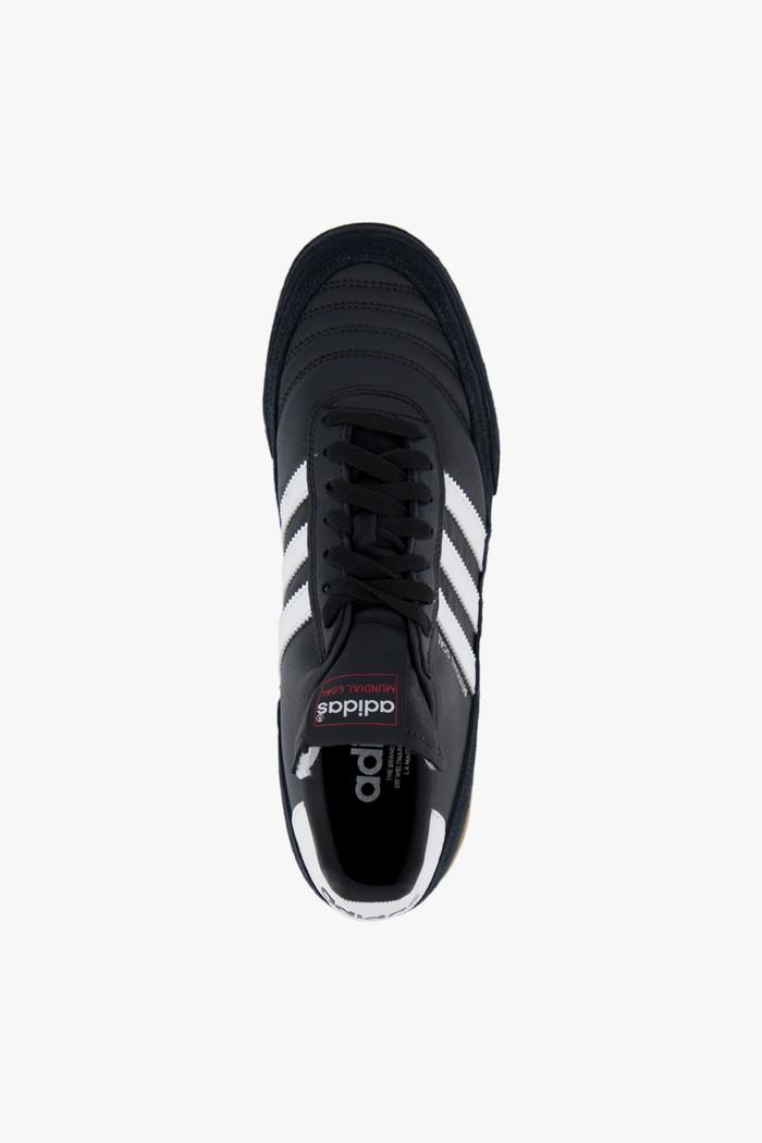 adidas Fußballschuh Mundial Team 43 13 for sale online | eBay