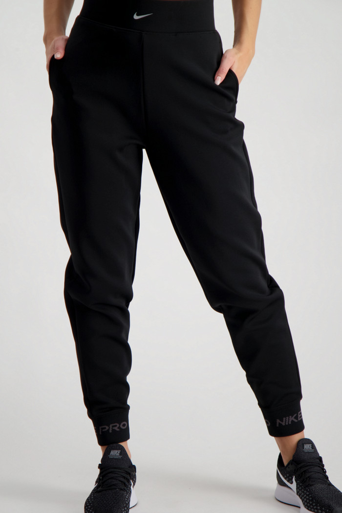 nike femme pantalon de sport