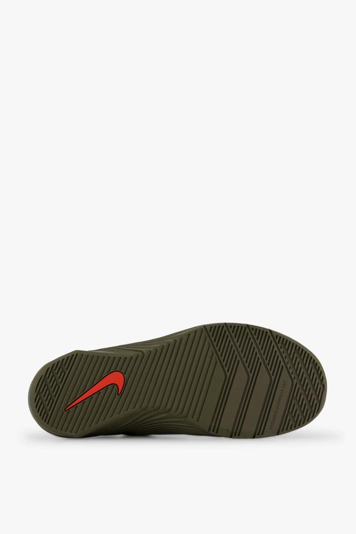 Herren Nike 5 Fitnessschuh Metcon sichernOchsner in olive wn0kOP