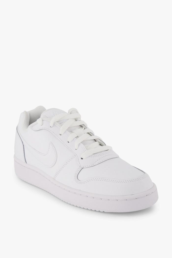 Nike Sportswear Sneaker »Wmns Ebernon Low« per Rechnung | BAUR