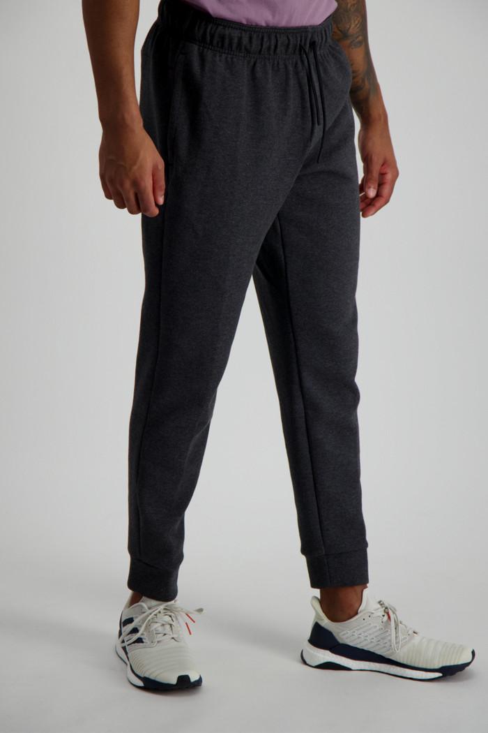 pantaloni della tuta uomo adidas