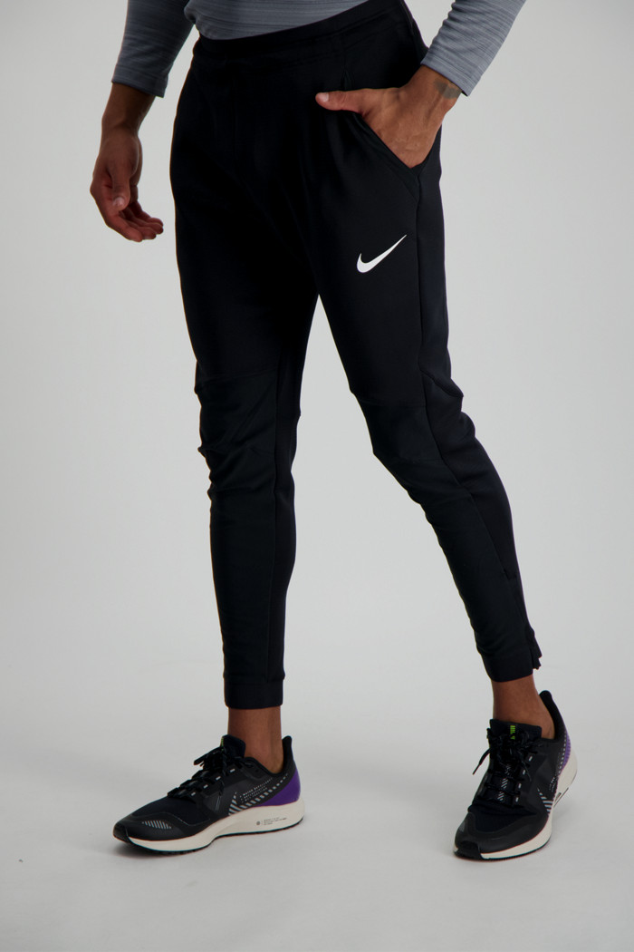 pantalon homme sport nike