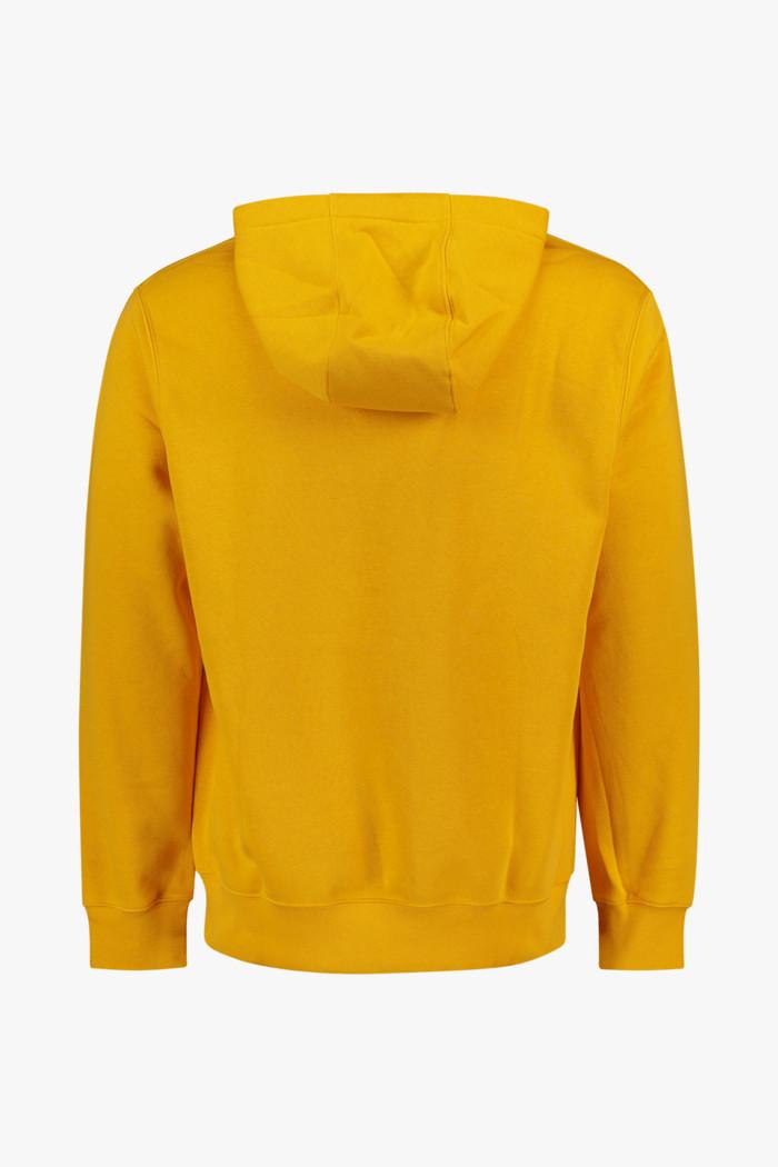 Nike Sportswear Club Fleece Herren Hoodie in L günstig bei