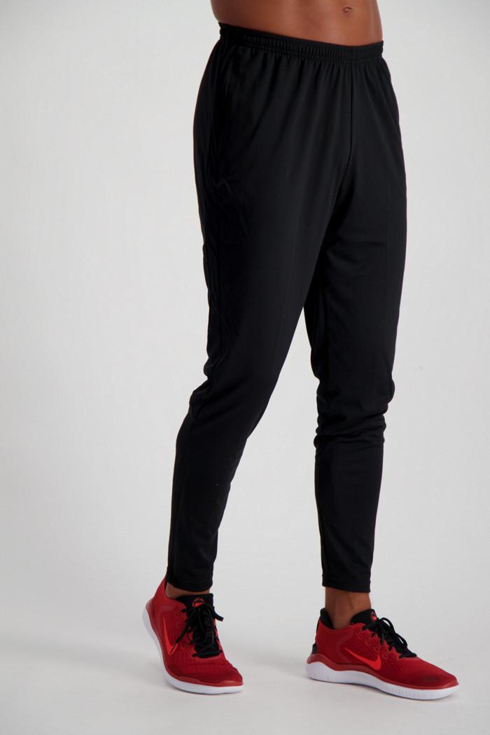 pantaloni della tuta nike