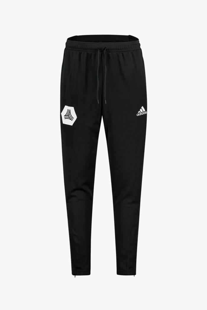 adidas Performance Tango pantalon de sport hommes en S à bon