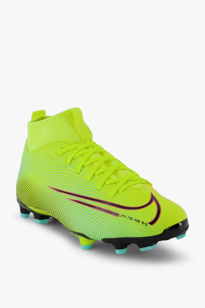 scarpe da calcio nike cr7 bambino