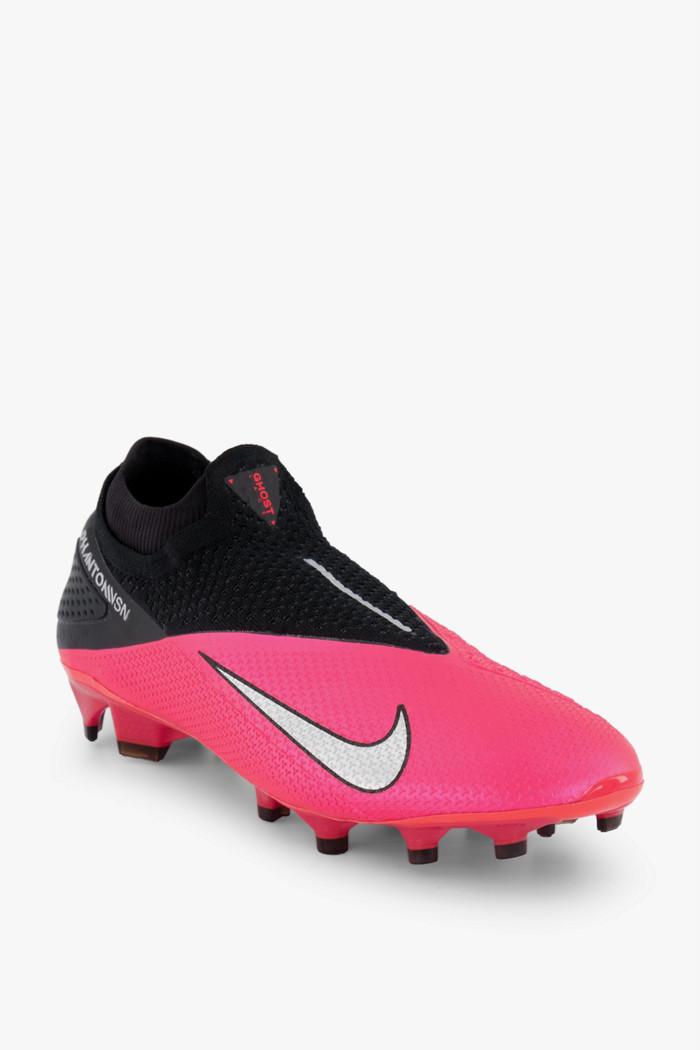 chaussure football prime nike