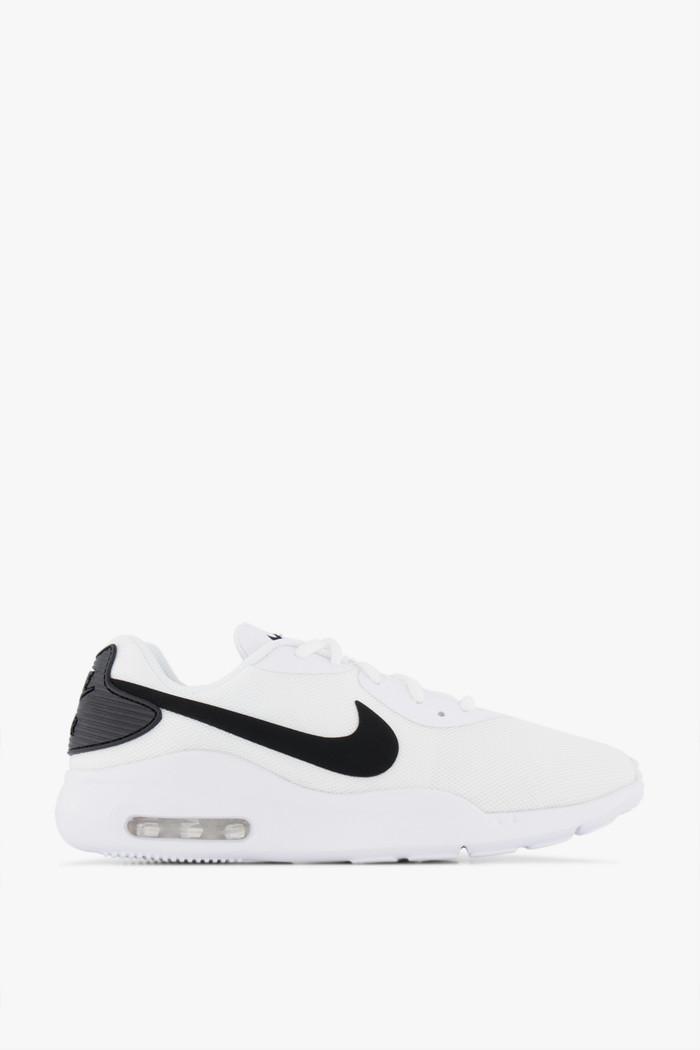 Nike Air Max Oketo Damen Sneaker in 6.5 günstig bei Ochsner