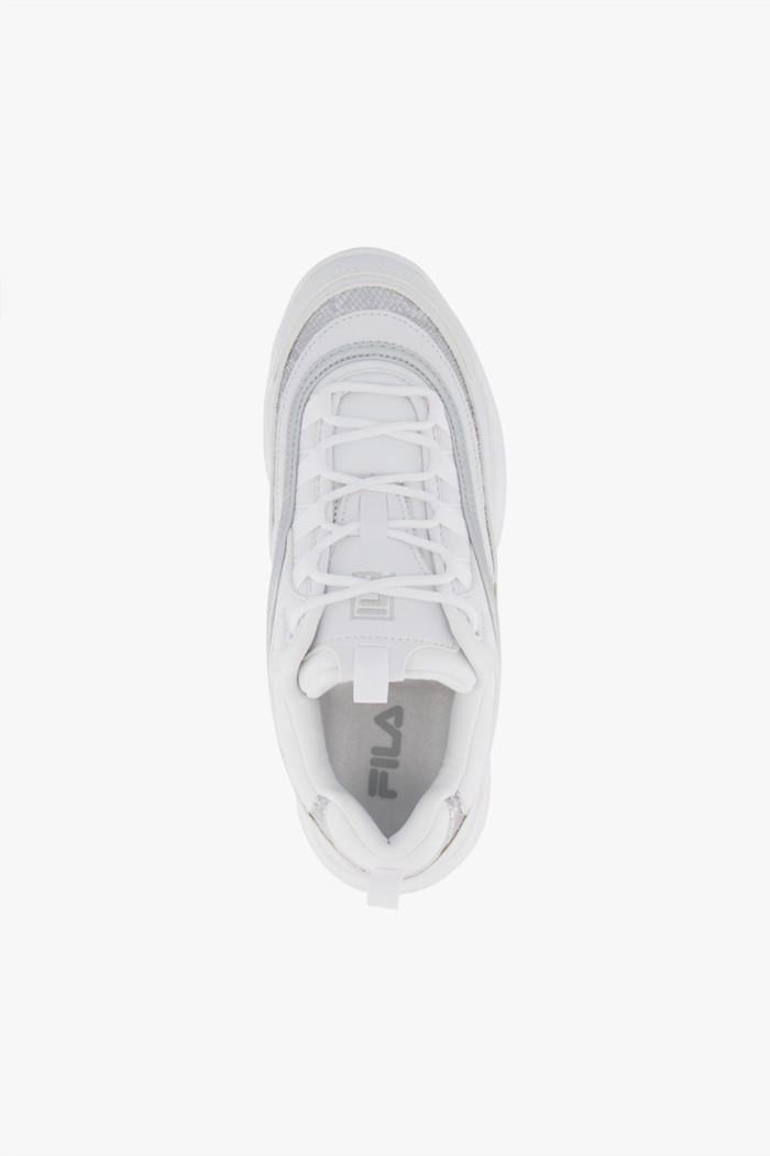 Fila Ray Damen Sneaker in 37 günstig bei Ochsner Sport