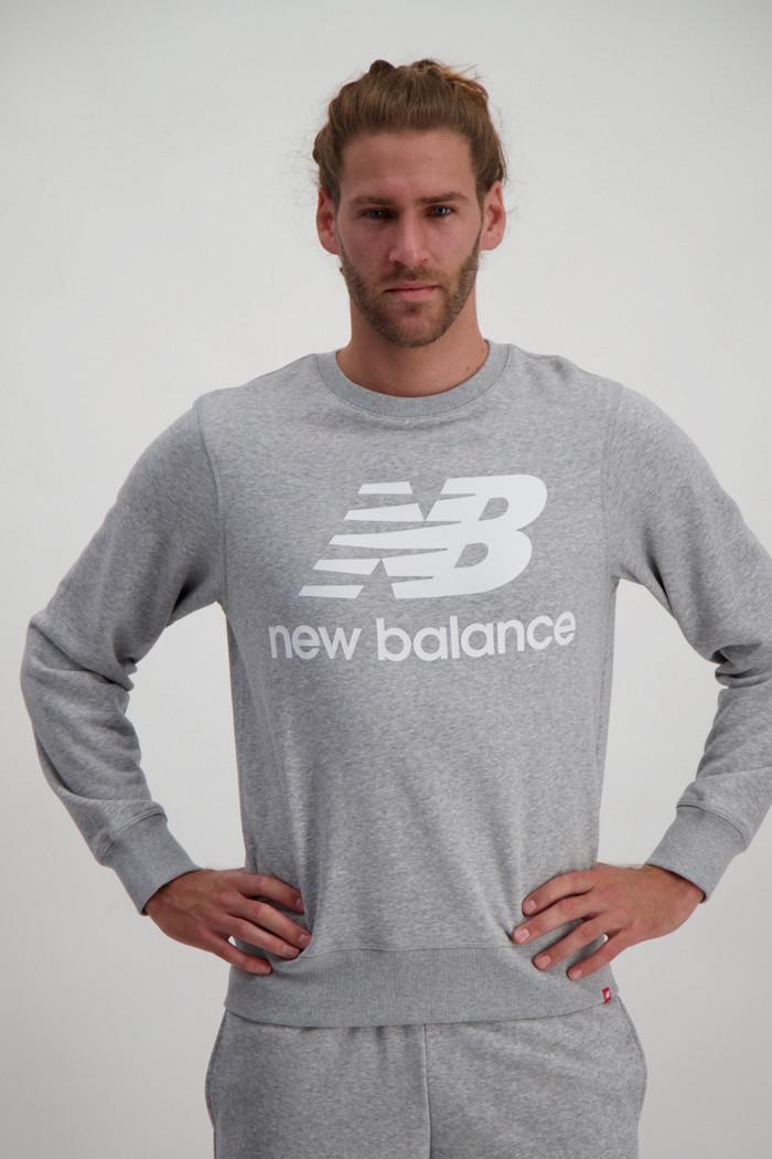 new balance maglioni