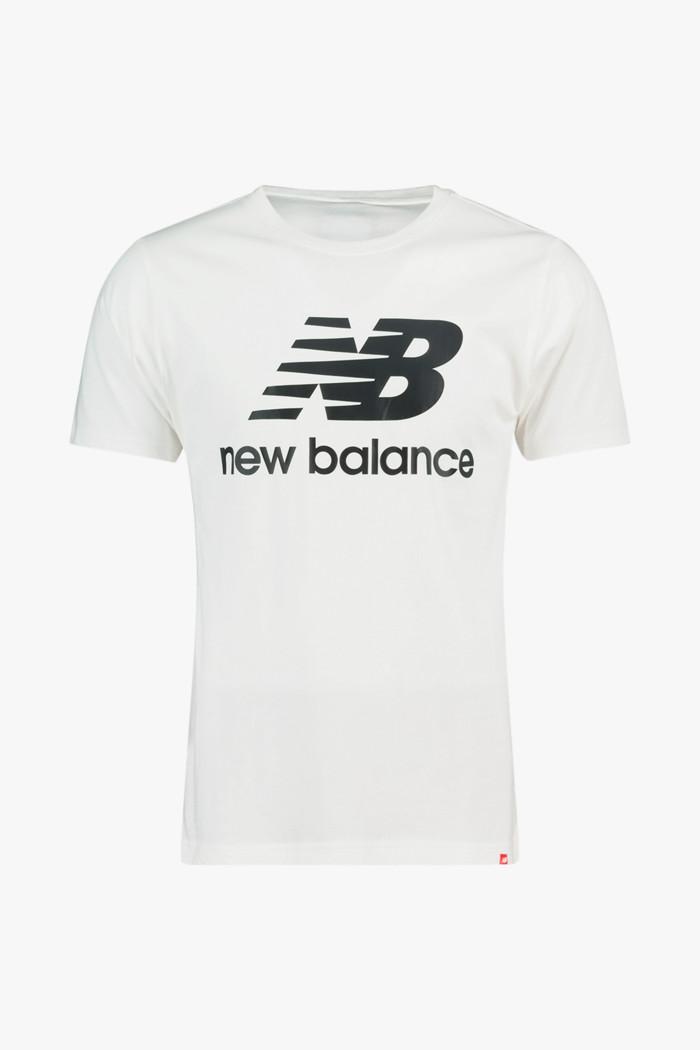 maglietta new balance uomo